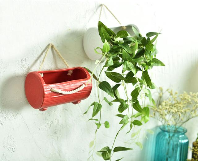 Sản phẩm lưu trữ những món đồ hay dùng dể trồng cây cảnh