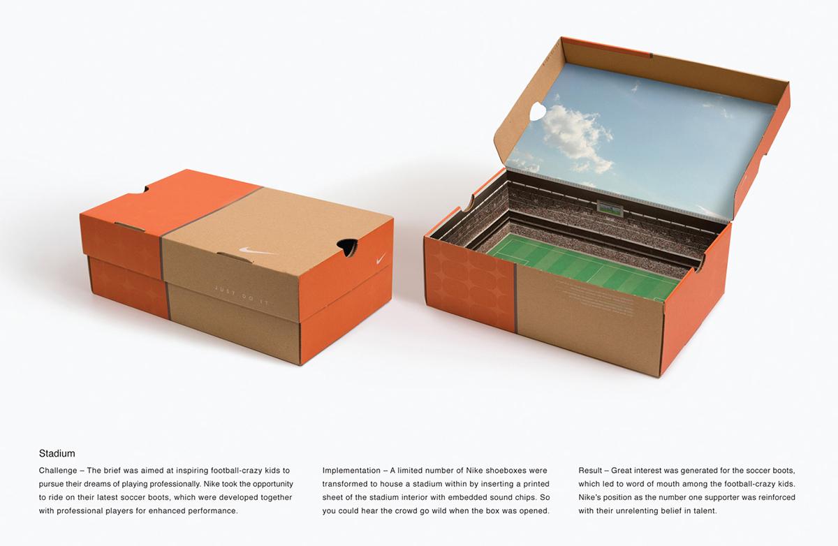 Sản xuất hộp đựng giày giá rẻ