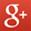 Kênh Google+ Nghĩa Furniture