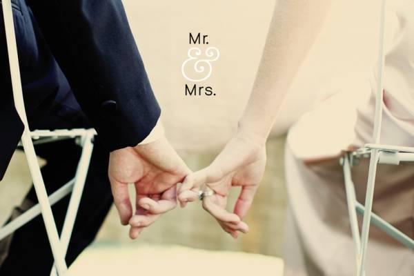 xử lý tình huống buộc dời ngày cưới