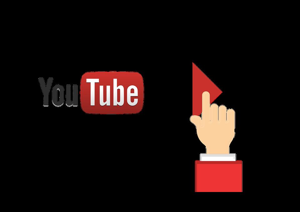 youtube là kênh marketing hiệu quả