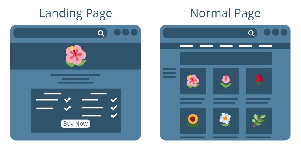 thiết kế website 2017