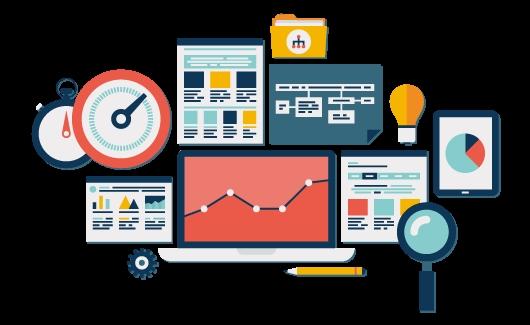 thiết kế website giá bao nhiêu thì hợp lý 2