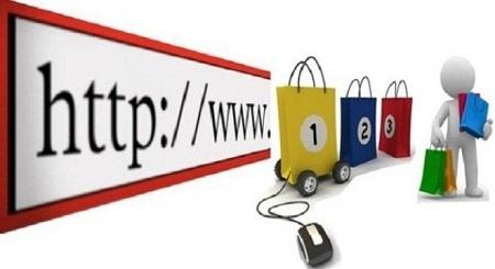 làm thế nào để tăng doanh số bán hàng trên website