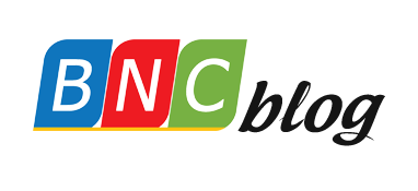 logo trong phát triển website
