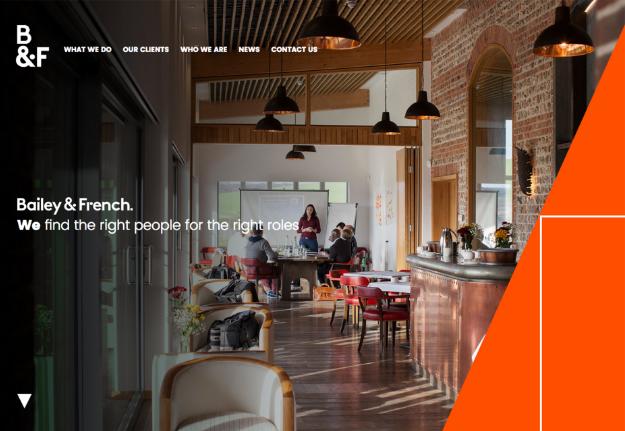 xu hương thiết kế website tháng 6 - 3
