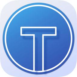 Yoo see logo