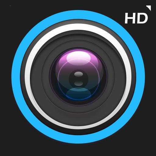 gDMSS-HD-Lite dahua