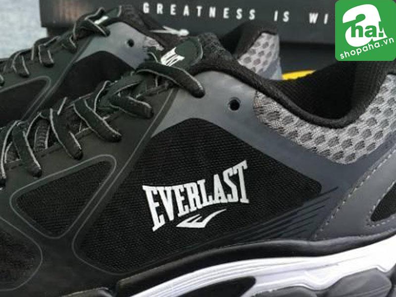 giày everlast