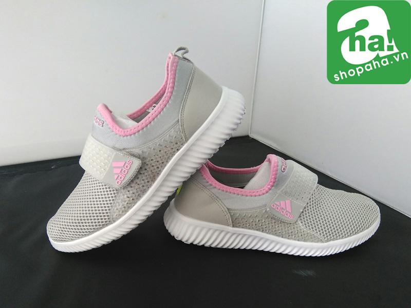giày xỏ