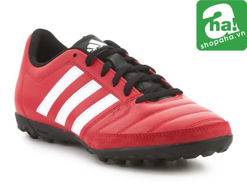 giày chạy bộ size lớn