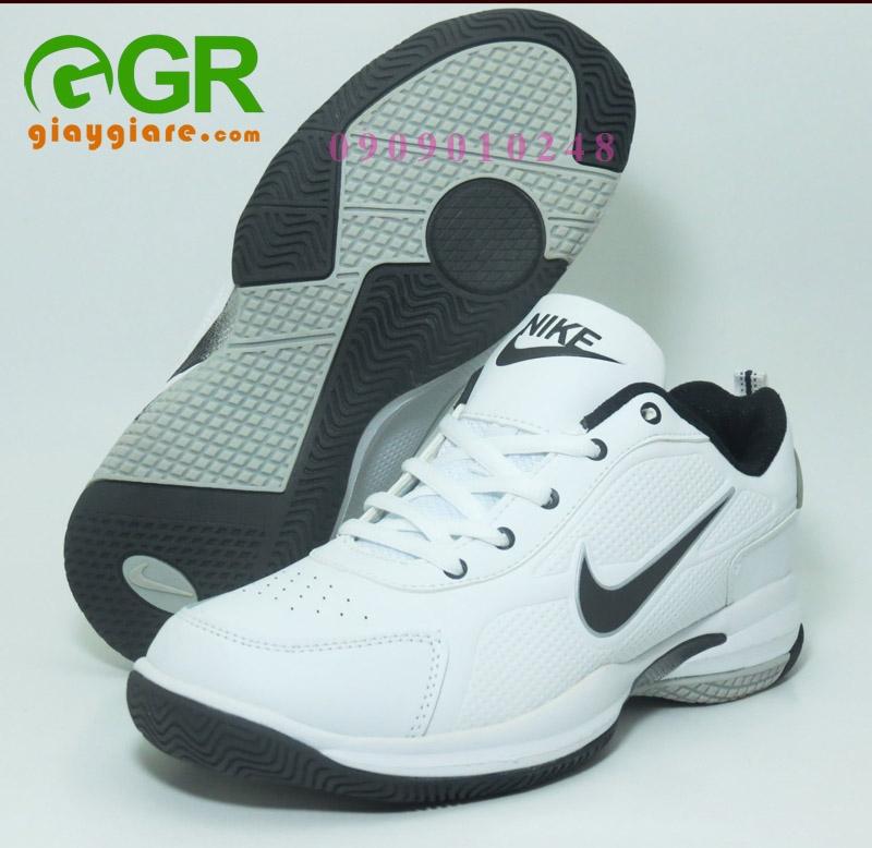 giày tennis size lớn