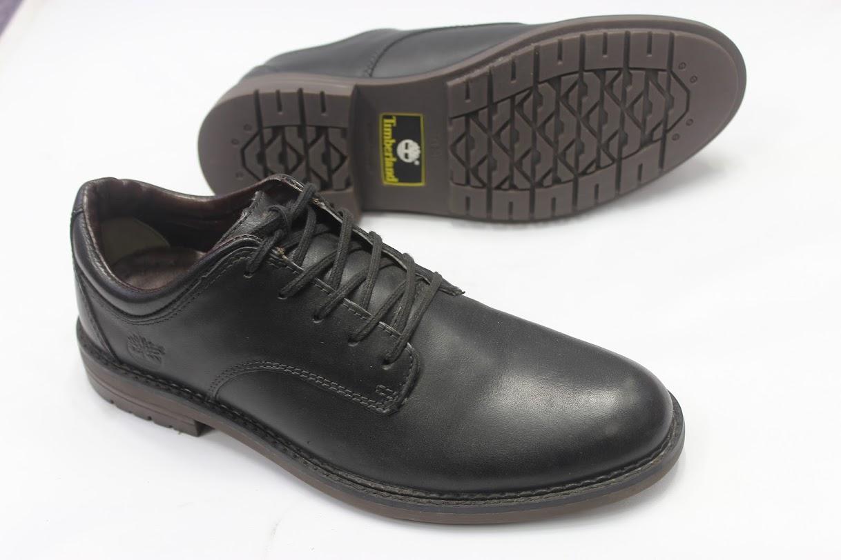 giày tây size lớn