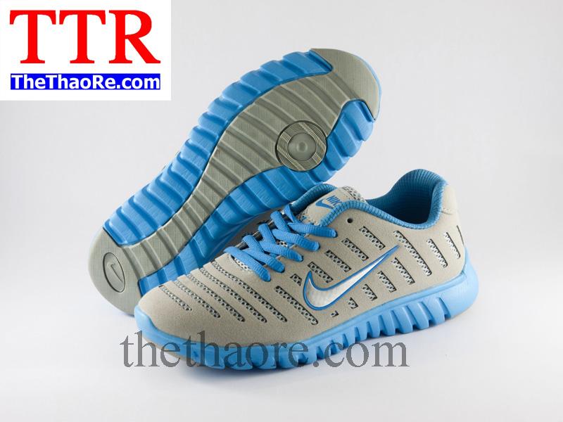 giày thê thao nam nữ