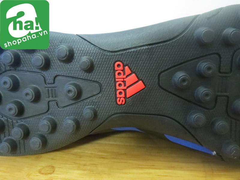giày đá banh big size