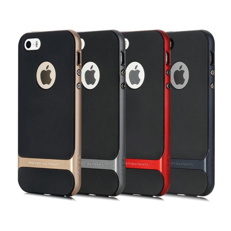 iPhone-iPad - Phụ Kiện Bao Da - Cài Đặt - Unlock Giá Tốt Nhất - 12