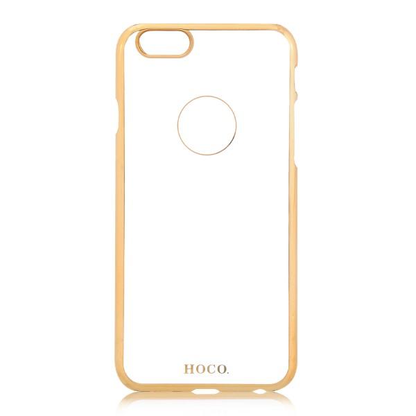 iPhone-iPad - Phụ Kiện Bao Da - Cài Đặt - Unlock Giá Tốt Nhất - 15