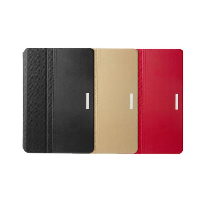 iPhone-iPad - Phụ Kiện Bao Da - Cài Đặt - Unlock Giá Tốt Nhất - 17