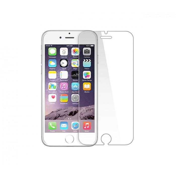 iPhone-iPad - Phụ Kiện Bao Da - Cài Đặt - Unlock Giá Tốt Nhất - 1