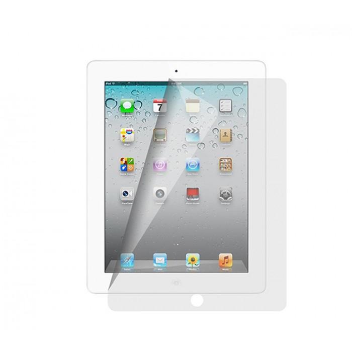iPhone-iPad - Phụ Kiện Bao Da - Cài Đặt - Unlock Giá Tốt Nhất - 6