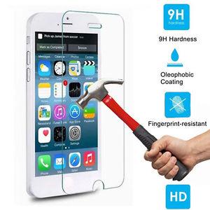 iPhone-iPad - Phụ Kiện Bao Da - Cài Đặt - Unlock Giá Tốt Nhất - 3