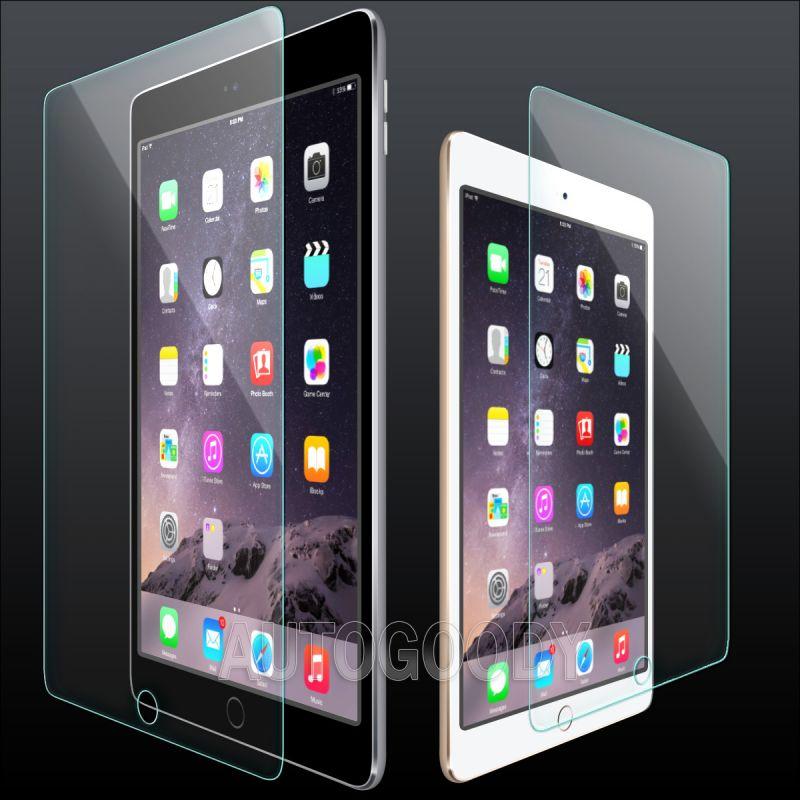iPhone-iPad - Phụ Kiện Bao Da - Cài Đặt - Unlock Giá Tốt Nhất - 7