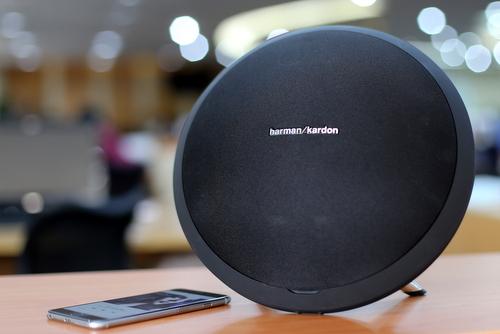 Loa Harman Kardon,JBL,Bose hàng chính hãng,BH 12 tháng,Giá tốt nhất - 17