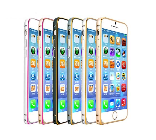 iPhone-iPad - Phụ Kiện Bao Da - Cài Đặt - Unlock Giá Tốt Nhất - 11