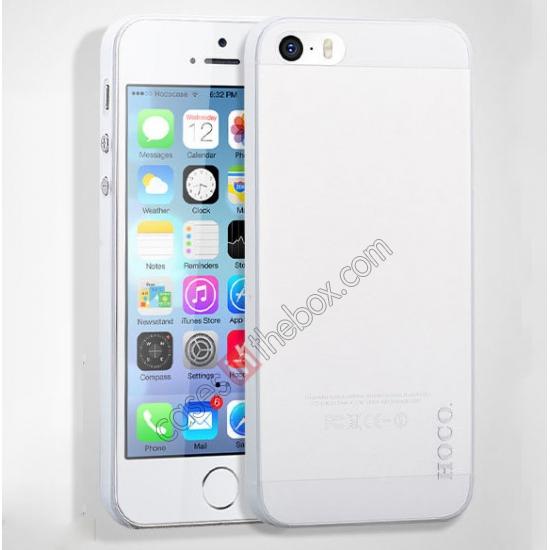 iPhone-iPad - Phụ Kiện Bao Da - Cài Đặt - Unlock Giá Tốt Nhất - 18