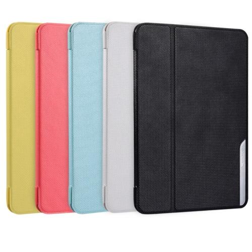 iPhone-iPad - Phụ Kiện Bao Da - Cài Đặt - Unlock Giá Tốt Nhất - 27