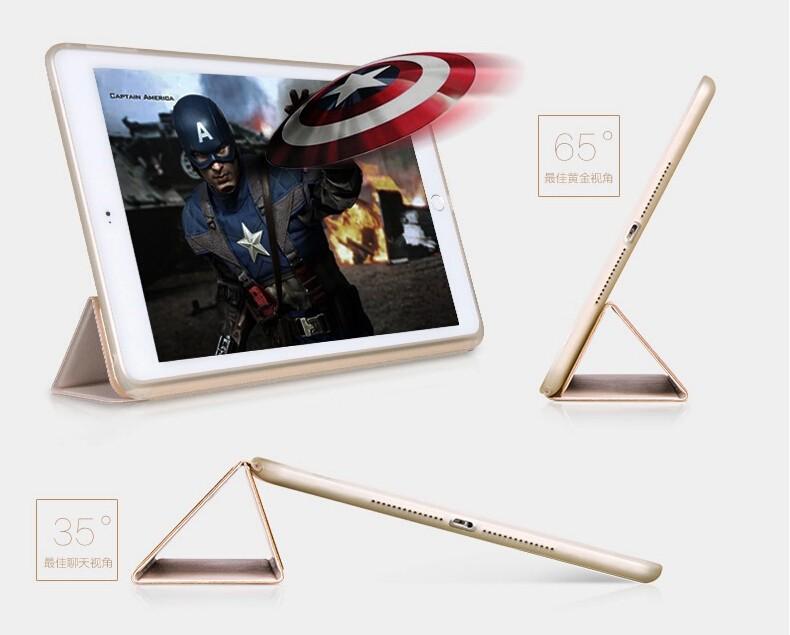 iPhone-iPad - Phụ Kiện Bao Da - Cài Đặt - Unlock Giá Tốt Nhất - 13