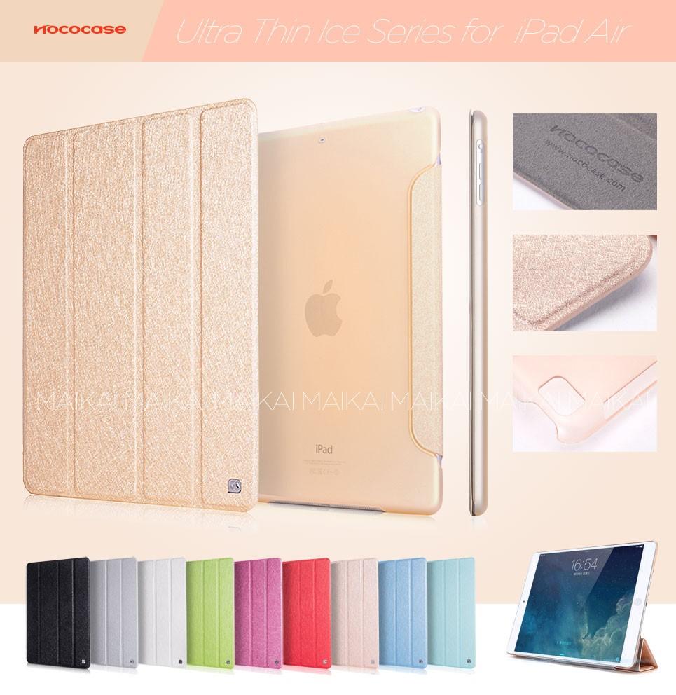 iPhone-iPad - Phụ Kiện Bao Da - Cài Đặt - Unlock Giá Tốt Nhất - 14