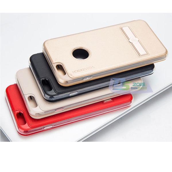 iPhone-iPad - Phụ Kiện Bao Da - Cài Đặt - Unlock Giá Tốt Nhất - 10
