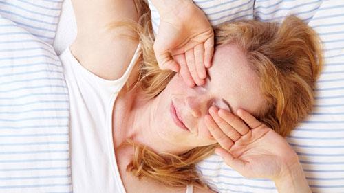 Mỏi mắt hay khô mắt đều ảnh hưởng nhất định đến sinh hoạt và công việc hàng ngày của bạn