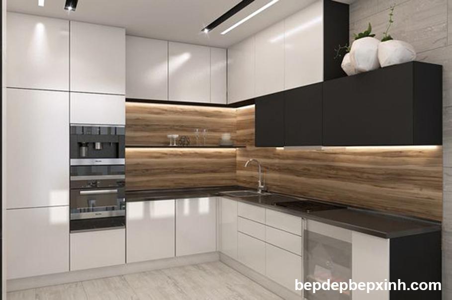 tủ bếp đẹp cao cấp hcm 01