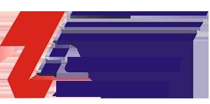 logo khách sạn thành vinh