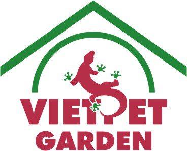 Việt Pet Garden Shop , chuyên cung cấp bò sát cảnh ngoại nhập