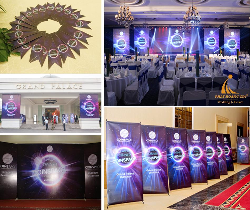 thiết kế concept trong tổ chức sự kiện 3