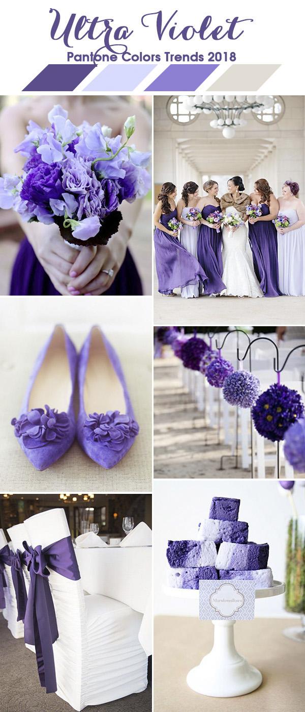 trang trí tiệc cưới 2