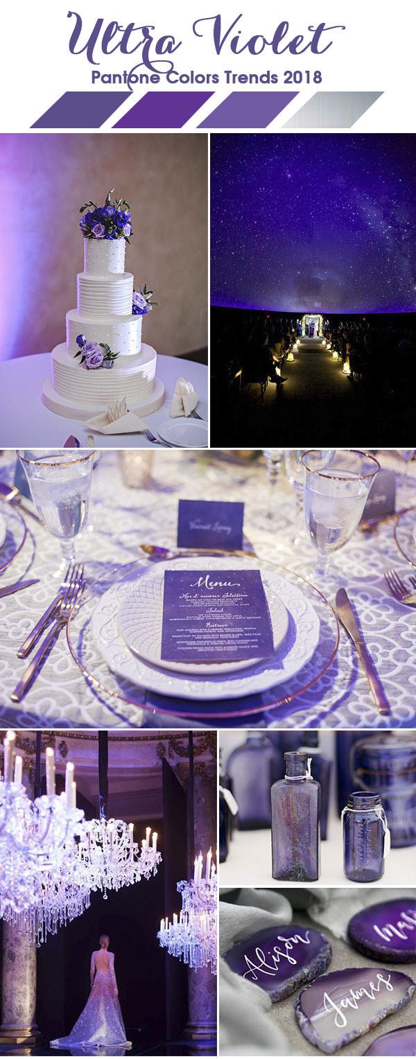 trang trí tiệc cưới 4
