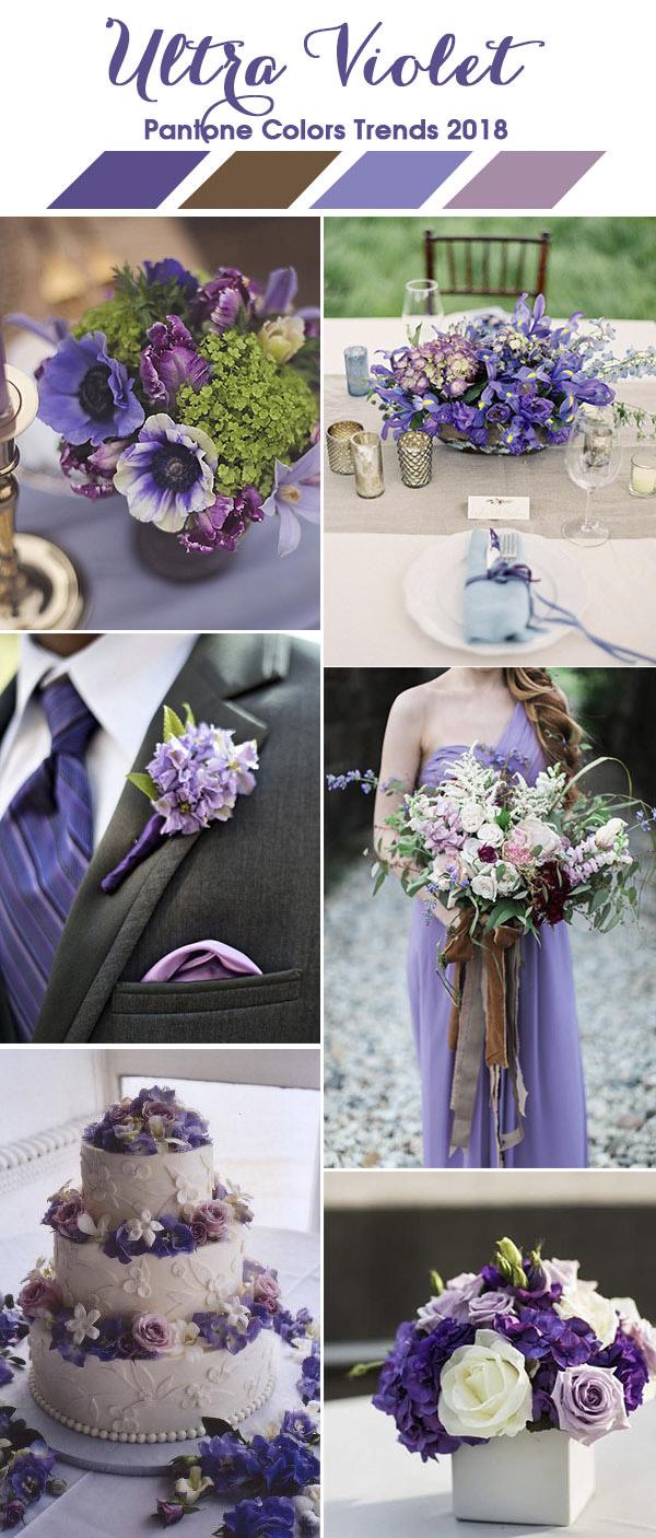 trang trí tiệc cưới 6