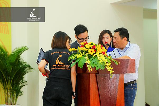 lễ khánh thành trụ sở tòa án nhân dân cấp cao tphcm