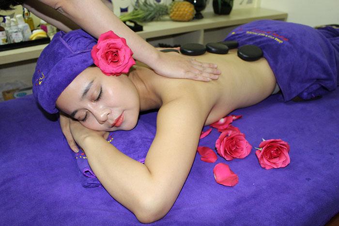 [Hình: 1506918052_massage-sau-sinh-tai-nha-7.jpg.jpg]