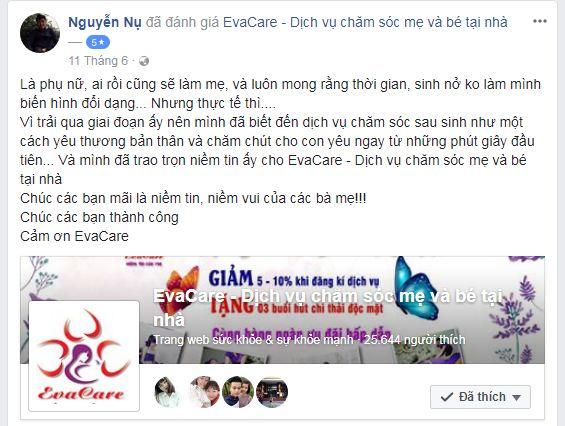 Địa chỉ Massage sau sinh ở đâu tốt tại Hà Nội
