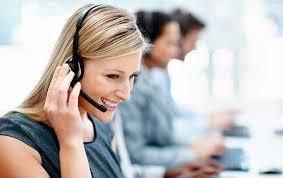 Chăm sóc khách hàng tại Vuhoangtelecom.vn