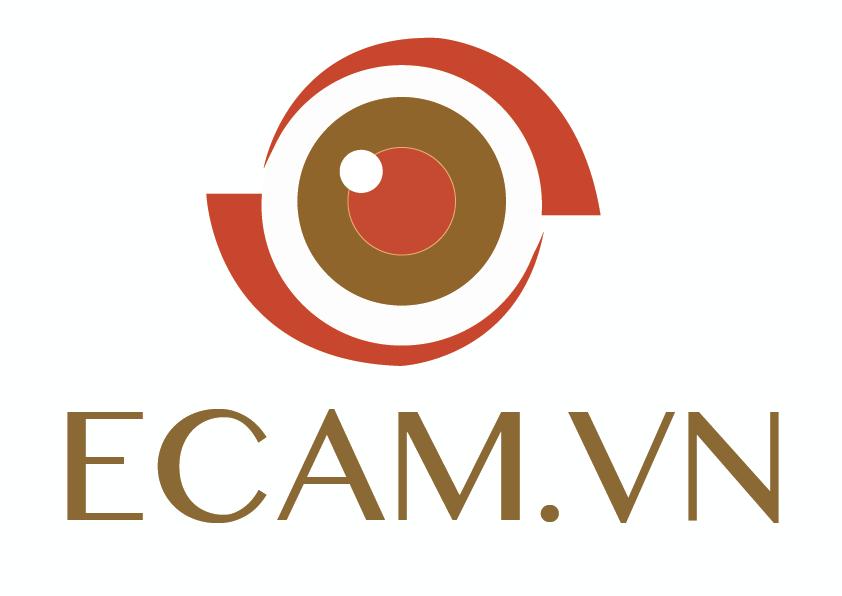 Trung tâm bảo hành Vuhoangtelecom toàn quốc