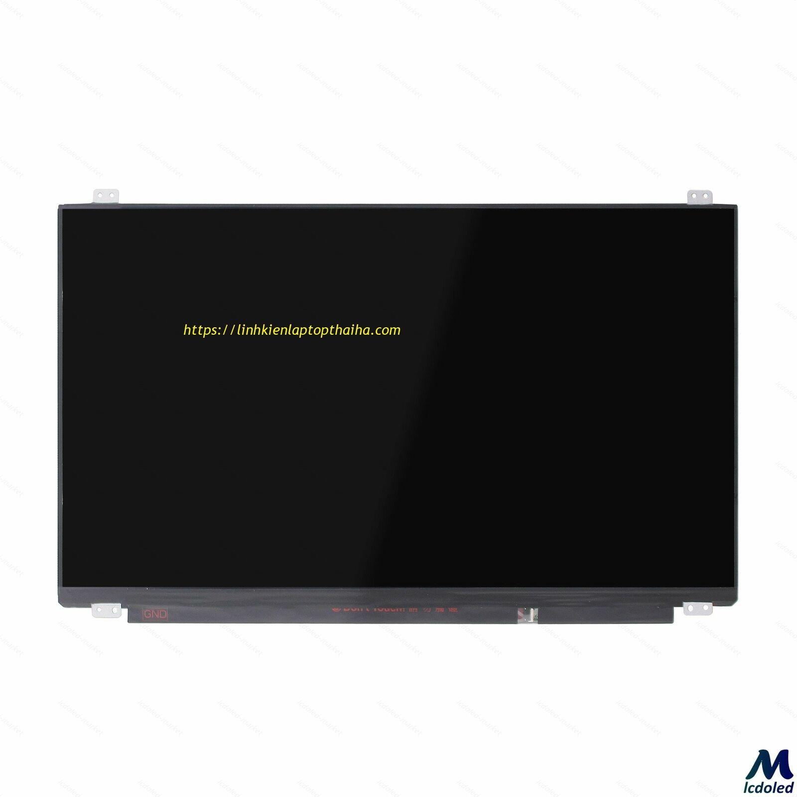 Tại sao bạn nên thay màn hình laptop Lenovo Y7000