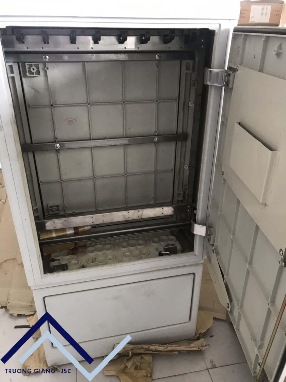 Vỏ tủ kp 1200 Abs postef