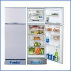 Tủ lạnh Funiki 126 l