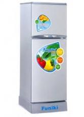 Tủ lạnh Funiki 136 lit